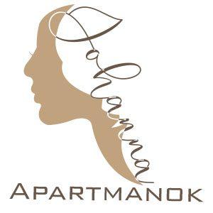 ApartmanJohanna